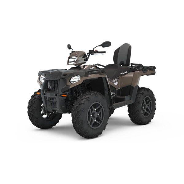 Polaris Sportsman 570 Trg Eps Sp Traktör