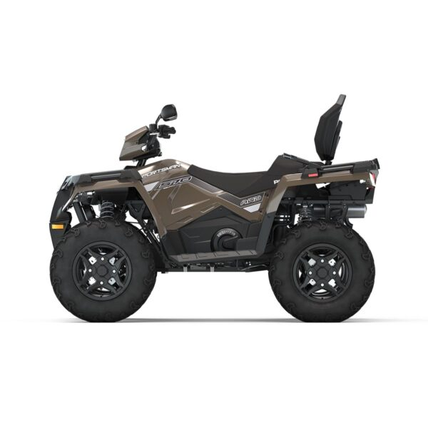Polaris Sportsman 570 Trg Eps Sp Traktör