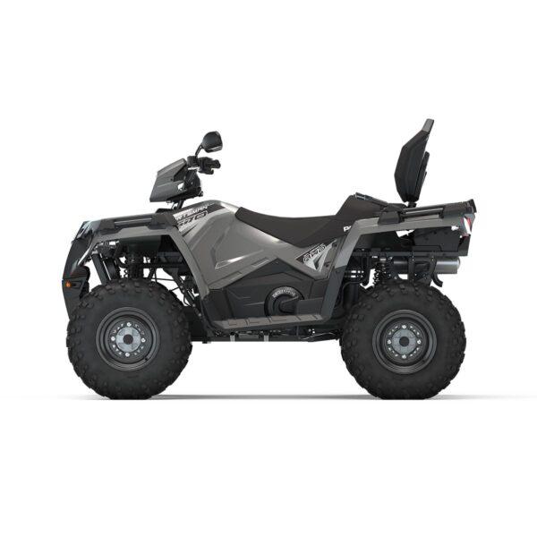 Polaris Sportsman 570 Trg Eps Traktör