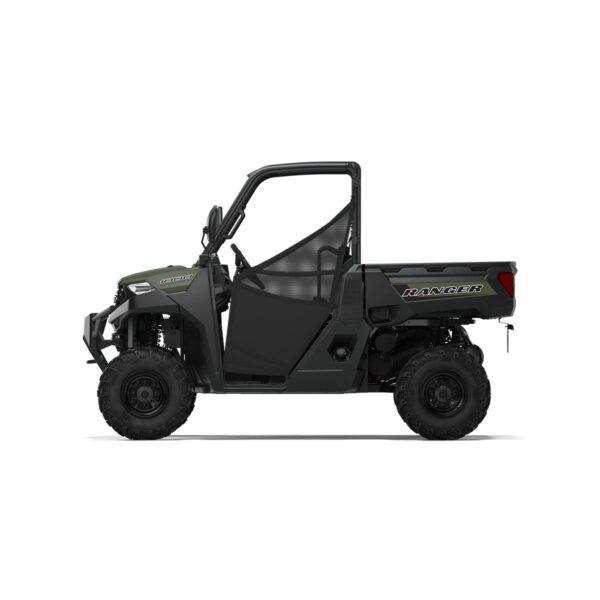 Polaris Ranger 1000 Eps Utv Traktör